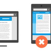 diseño web valencia, diseño web responsive