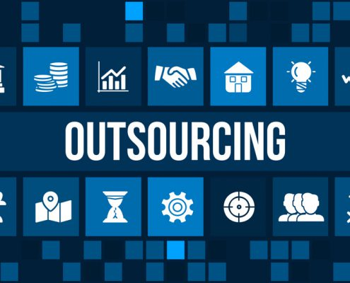 outsourcing informatico valencia