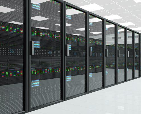 Servicio informático para empresas Valencia