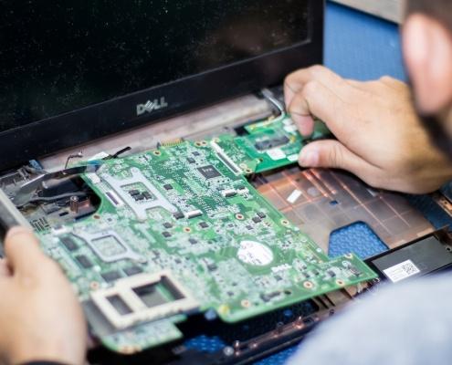 mantenimiento informatico por horas, outsourcing informatica, outsourcing informatico
