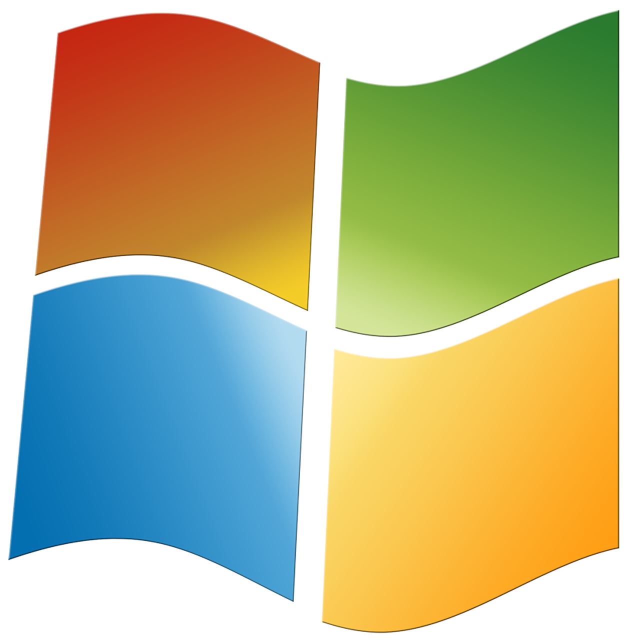 paso windows 7 a windows 10