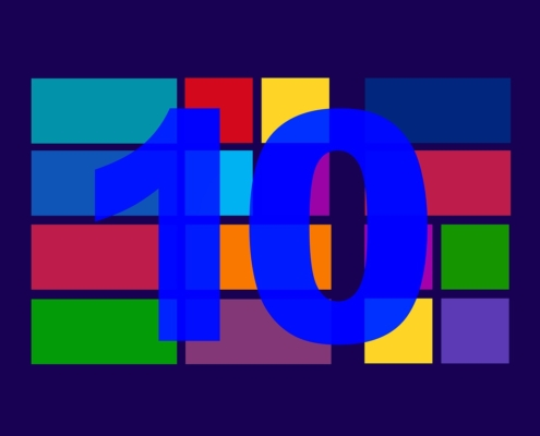 windows 10, actualizacion windows 10