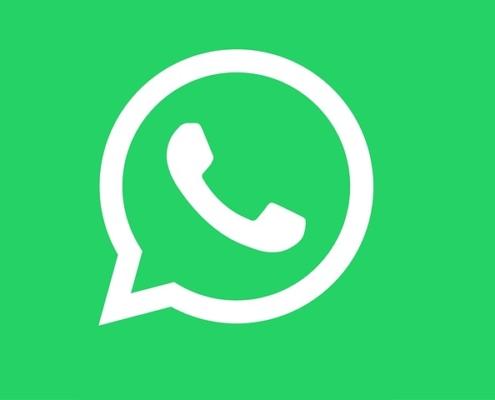 envio masivo whatsapp