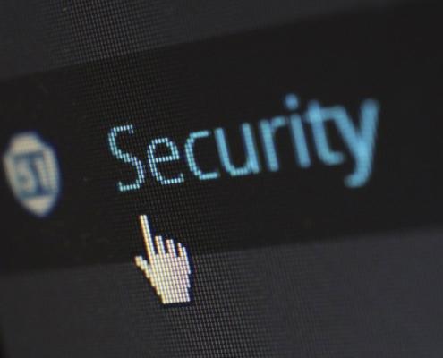 ciberseguridad, malware, antivirus bitdefender, antivirus informatico