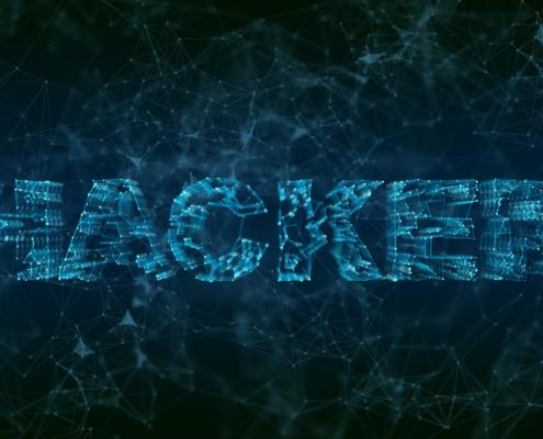 ciberseguridad, virus informatico